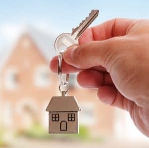 מה חשוב לבודק כאשר אבדו לי מפתחות לבית
